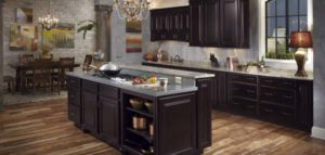 nh kitchen remodeling