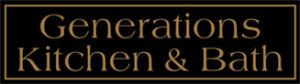 Generations Kitchen & Bath