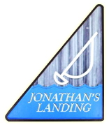 Jonathans Landing - Moultonborough, NH